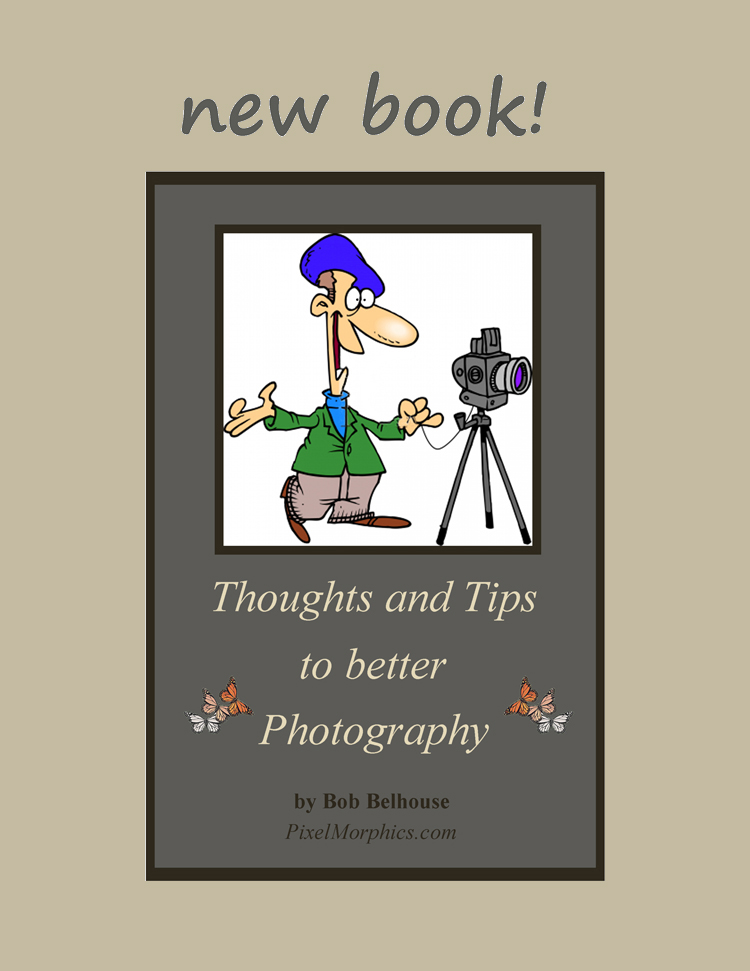Digital Photography eBook   Photoshop Photo Editing Tutorials